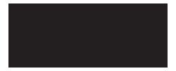 Lugóptica Logo
